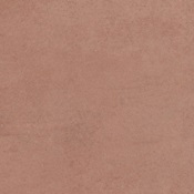 1278S   Соларо коричневый