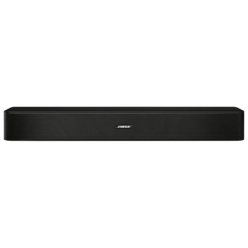 Звуковая панель Bose Solo 5 TV