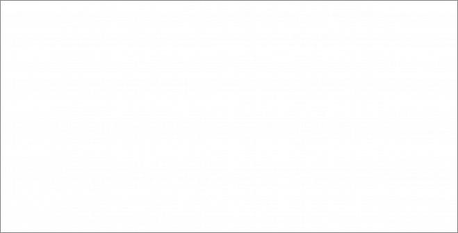 SG508200R   Радуга белый обрезной