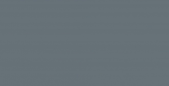 SG562600R | Радуга серый обрезной