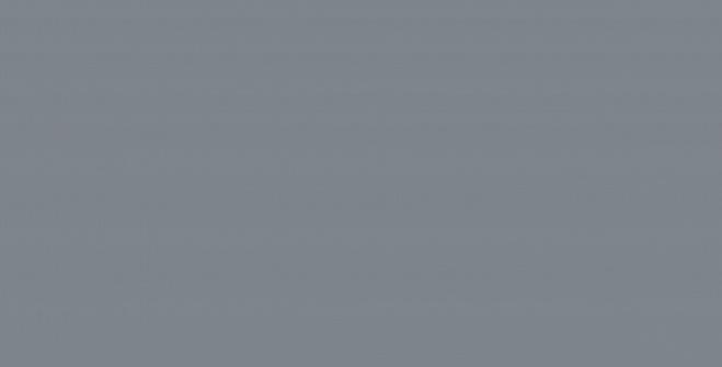 SG562500R   Радуга серый светлый обрезной