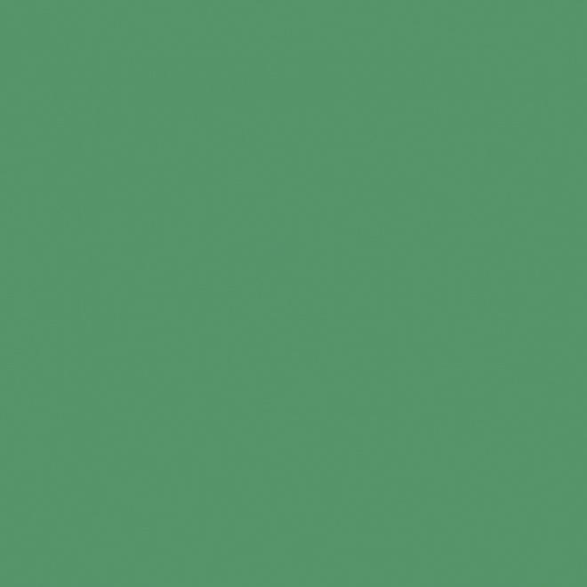 SG618500R | Радуга зеленый обрезной