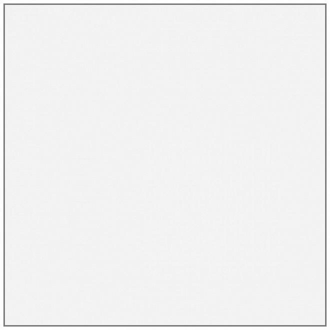 SG917400N   Гармония белый