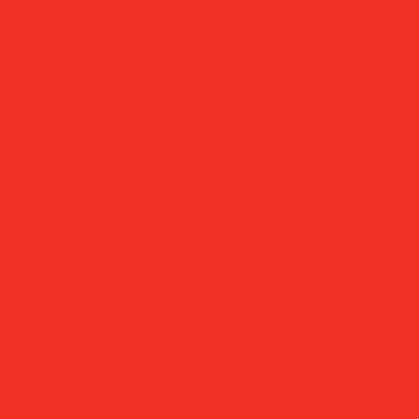 SG924800N   Гармония ярко-красный