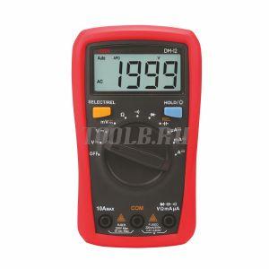 RGK DM-12 Мультиметр