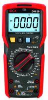 RGK DM-20 Мультиметр фото