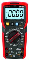 RGK DM-20 Мультиметр
