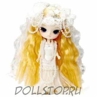 Кукла Пуллип Литтл  Дал Жемчужина   - Pullip Little Dal Pearl