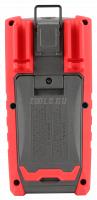 RGK DM-40 Мультиметр универсальный цена