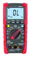 RGK DM-40 Мультиметр многофункциональный купить по цене производителя