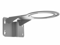 Настенный кронштейн Hikvision DS-1705ZJ-DM35