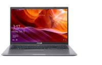 """Ноутбук ASUS M509DA-EJ373 (AMD Athlon 3050U 2300MHz/15.6""""/1920x1080/8GB/256GB SSD/DVD нет/AMD Radeon Vega 3/Wi-Fi/Bluetooth/DOS) (90NB0P51-M10850)"""