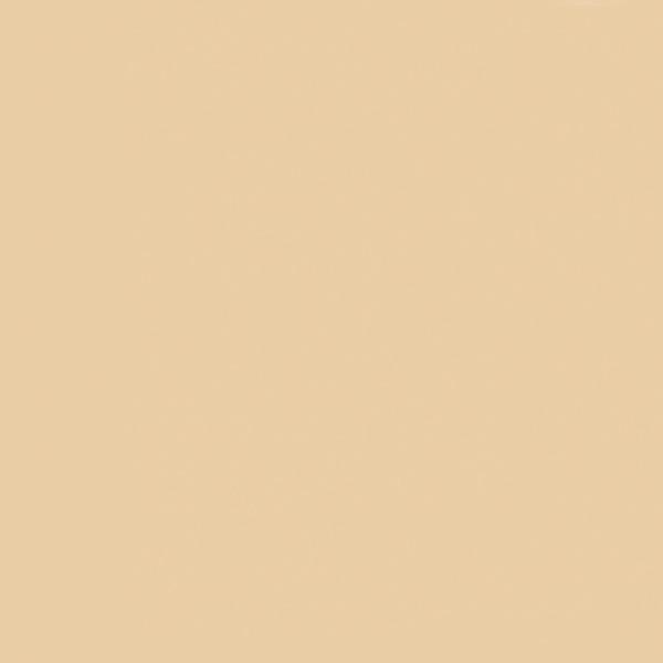 TU603200R | Арена песочный обрезной