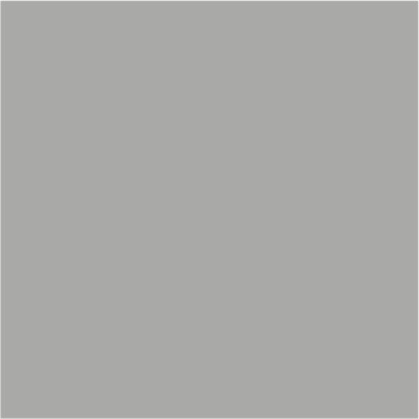 TU904500N | Сатин серый