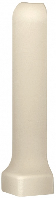 TU4001/ANE | Угол Сатин внешний