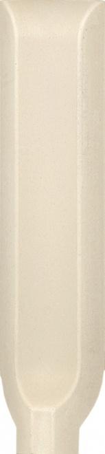 TU4001/ANI | Угол Сатин внутренний