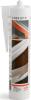 Клей-Шпатлевка NMC Adefix F 300мл Белая, Акриловая