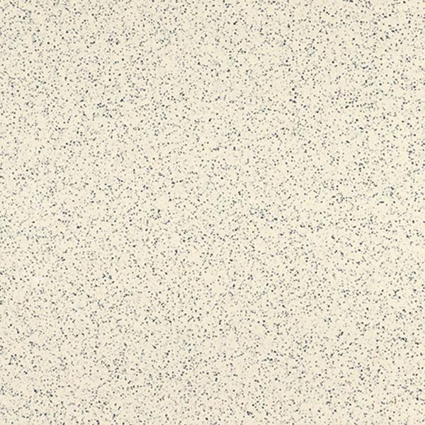 SP901800N | Имбирь беж