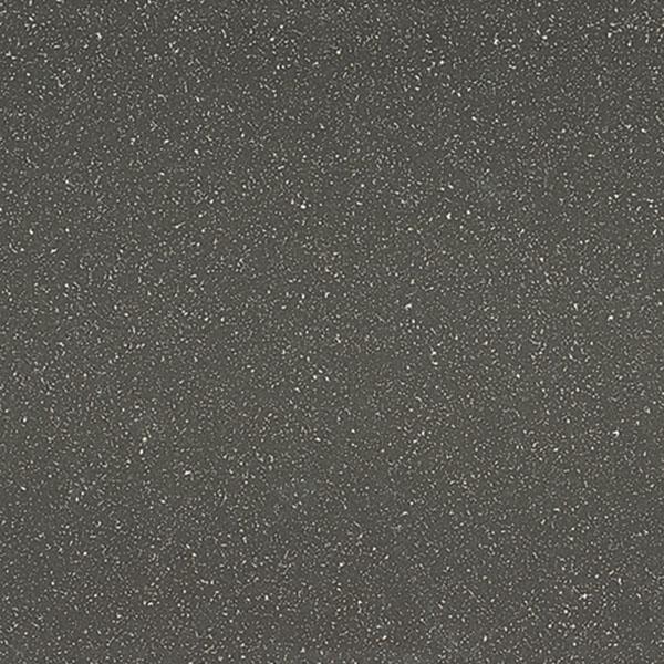 SP901900N | Перец