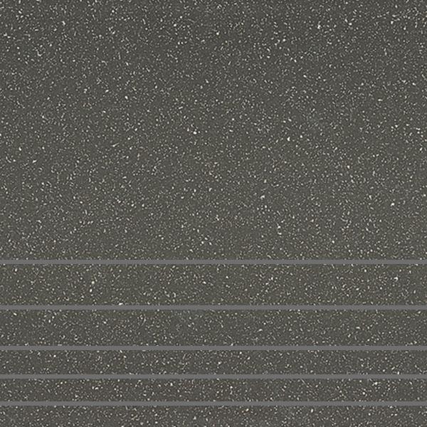 SP903100N | Перец ступени