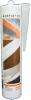 Клей-Шпатлевка NMC Adefix P5 310мл Дисперсионная