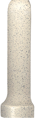 SP9018/ANE | Угол Имбирь внешний