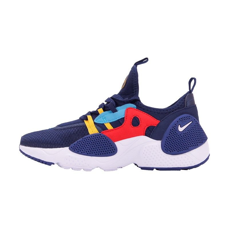 Кроссовки Nike Huarache E.D.G.E. TXT Blue