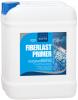 Грунтовка Гидроизоляционная Kiilto Fiberlast Primer 1л Голубая для Внутренних Работ