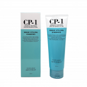Протеиновый шампунь для непослушных волос CP-1 Magic Styling Shampoo