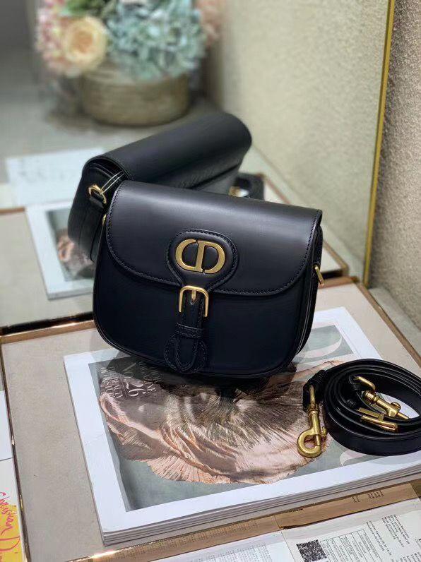 Dior Bobby 19 cm