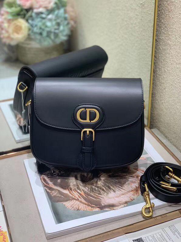 Dior Bobby 23 cm