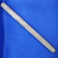 Магниевый анод для водонагревателя (бойлера) 21*250/М6*10