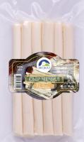 """Сыр Чечил """"палочки""""150 гр"""