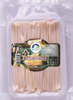 "Сыр Чечил ""соломка"" 150 гр"