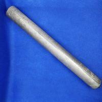 Магниевый анод для водонагревателя (бойлера) 26ММ*230ММ / 10ММ М5