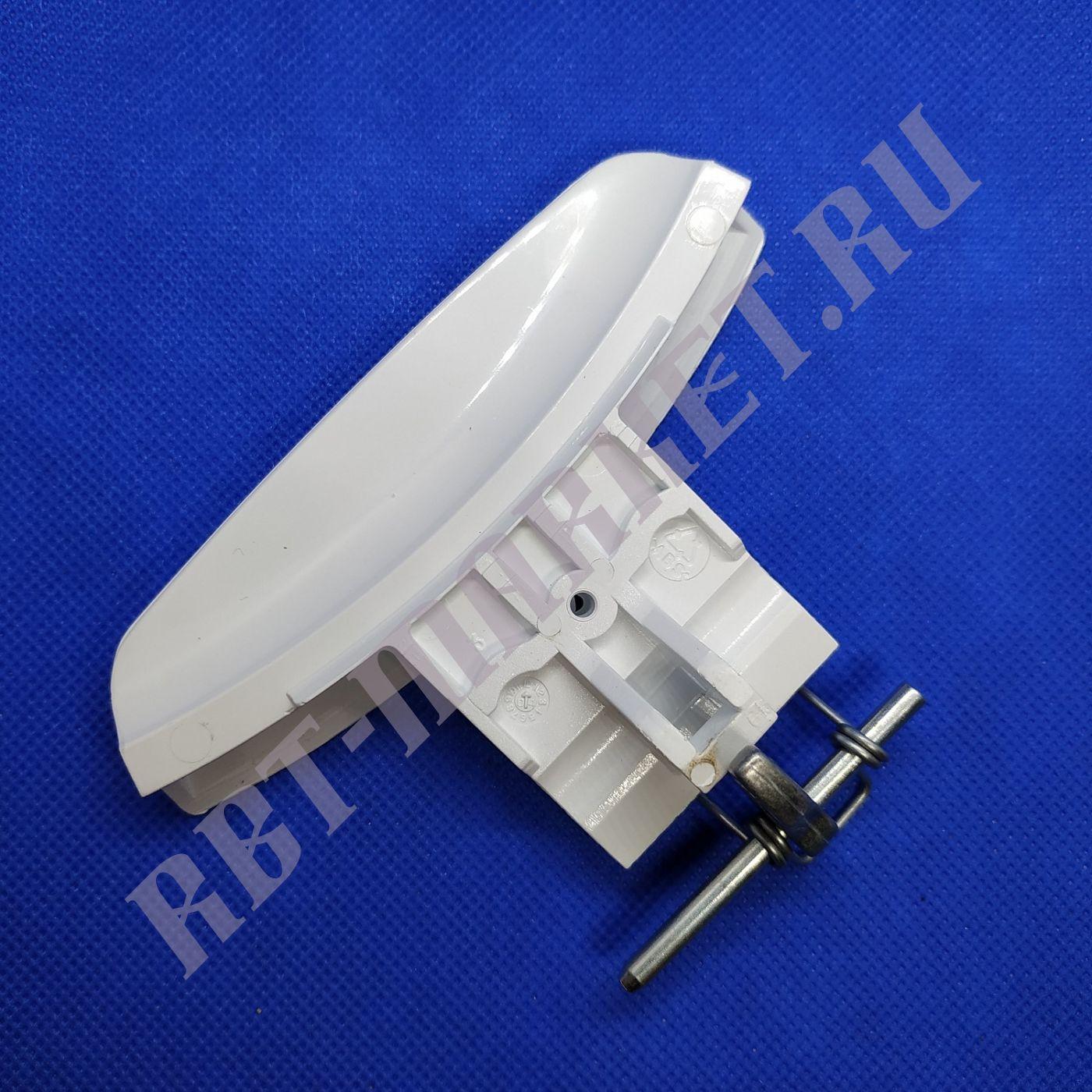 Ручка люка для стиральной машины ARISTON C00116576