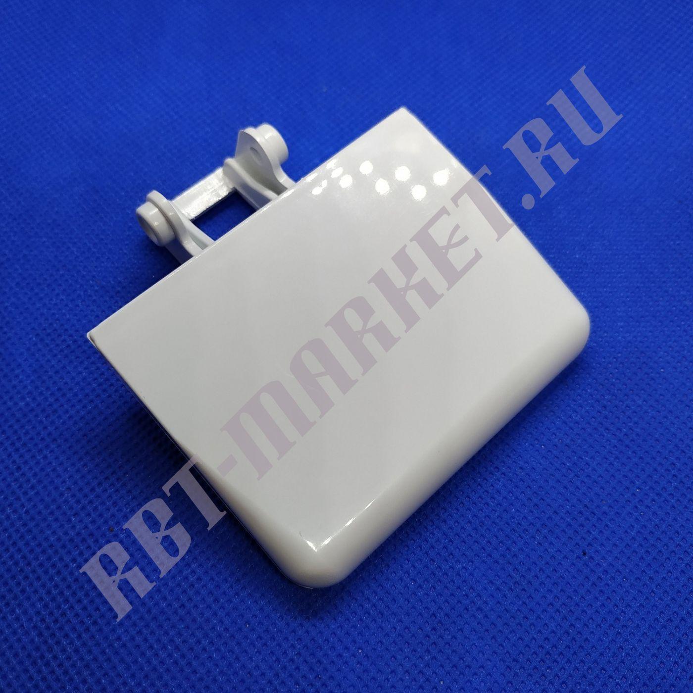 Ручка люка для стиральной машины ELECTROLUX 1508509005