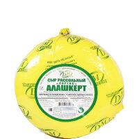 Сыр  Алашкерт  Дочь Мелания (вес~1-1,3кг)
