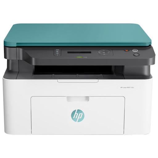МФУ HP Laser MFP 135r Printer, 5UE15A