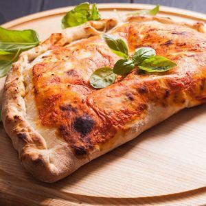Пицца Кальцоне 30см