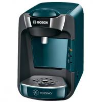 Кофемашина BOSCH TAS 3205