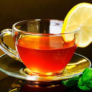 Чай 150мл