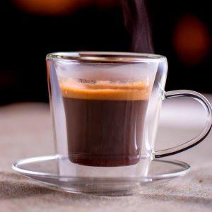 Кофе эспрессо 60мл