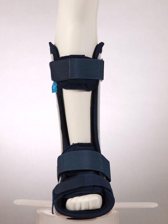 FS 2952 Шина нижней конечности (деротационный ортез)