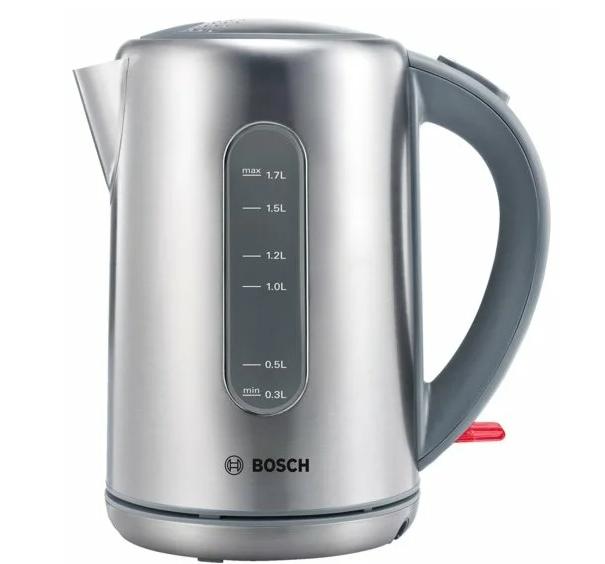 Чайник BOSCH TWK-7901