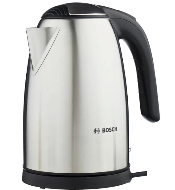 Чайник BOSCH TWK-7801