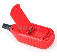 RGK TH-20 Термогигрометр цифровой купить по цене производителя