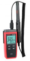RGK TH-30 Термогигрометр фото
