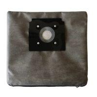 Многоразовый тканевый мешок для пылесоса ELECTROLUX XIO