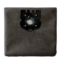 Многоразовый тканевый мешок для пылесоса MIELE.